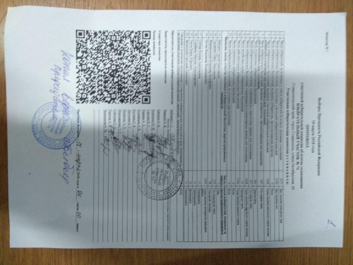 юрга паспортный стол