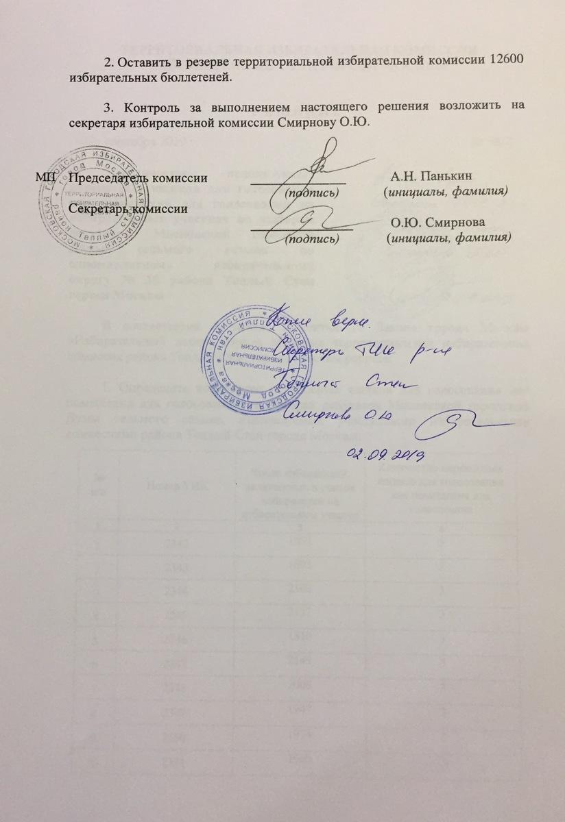 Справки для академического отпуска Москва Южное Орехово-Борисово