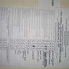 5689 protokol podlinnij   ufp